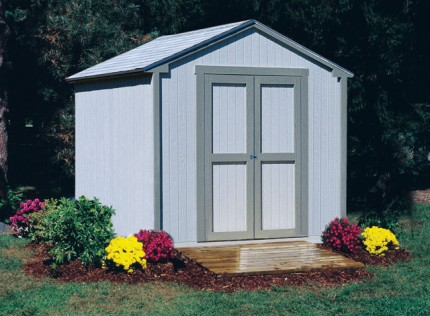 garden shed photos garden shed designs 9 whimsical garden shed
