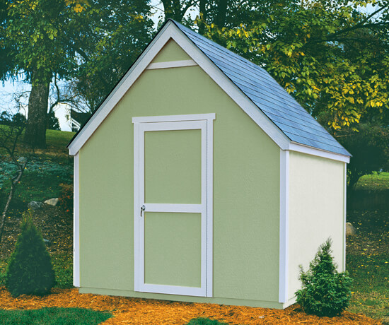 storage shed playhouse combo shed my skin dimitri vegas mp3 On storage shed and playhouse combo