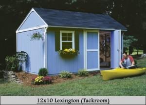 12x12 storage shed sale