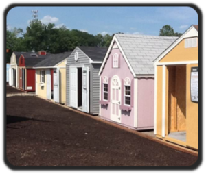 backyard building locations