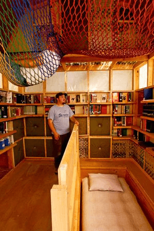 small attic office workshop more than storage sheds used as a workshop home office art studio