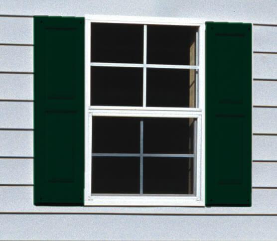window for light