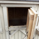 michigan sale wood playhouse