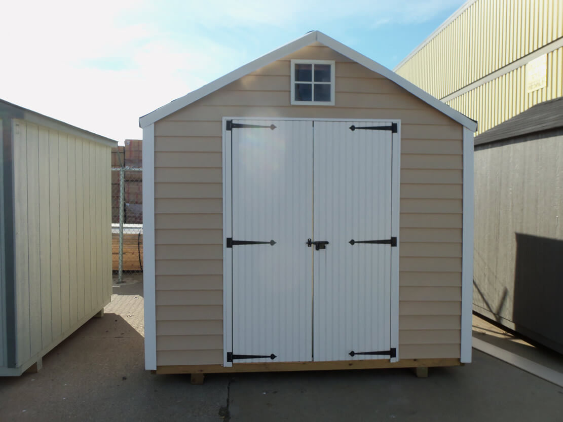 Storage Shelters Michigan : Backyard sheds michigan quarterbacks