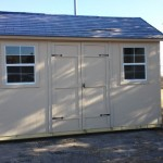 shed deals nw ohio