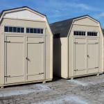 storage sheds toledo ohio