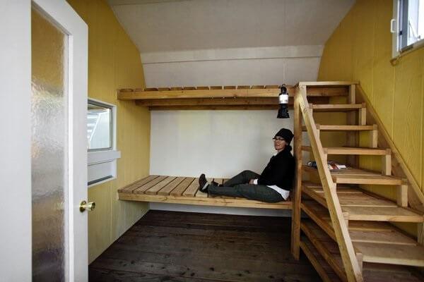 creative sheds