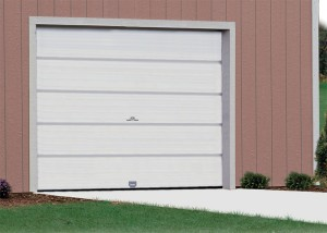 Reasons why sheds are great storage solutions for racing for Golf cart garage door