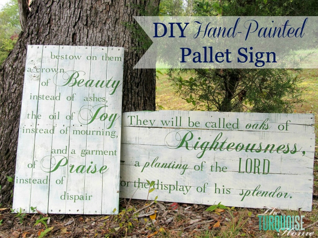 Garden Sign Ideas diy ideas for driftwood signs with words sayings and quotes Creative Garden Sign Ideas That Will Inspire You