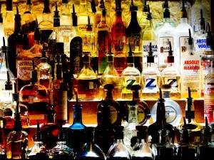 liquorUbottles