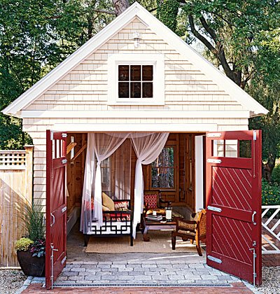 She Sheds Are Coming To A Backyard Near You Make Your Own Beautiful  HD Wallpapers, Images Over 1000+ [ralydesign.ml]