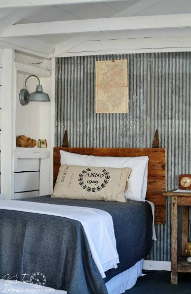 ideas for a she shed