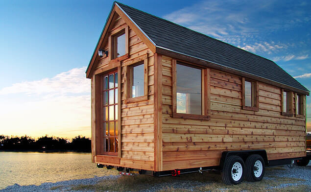 portable wooden shed