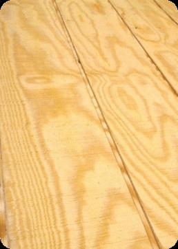 What Is Lp Wood Siding Shed Liquidators
