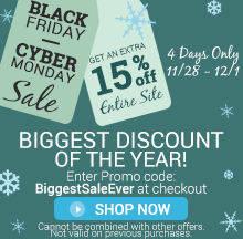 sheds-black-friday-sales.jpg