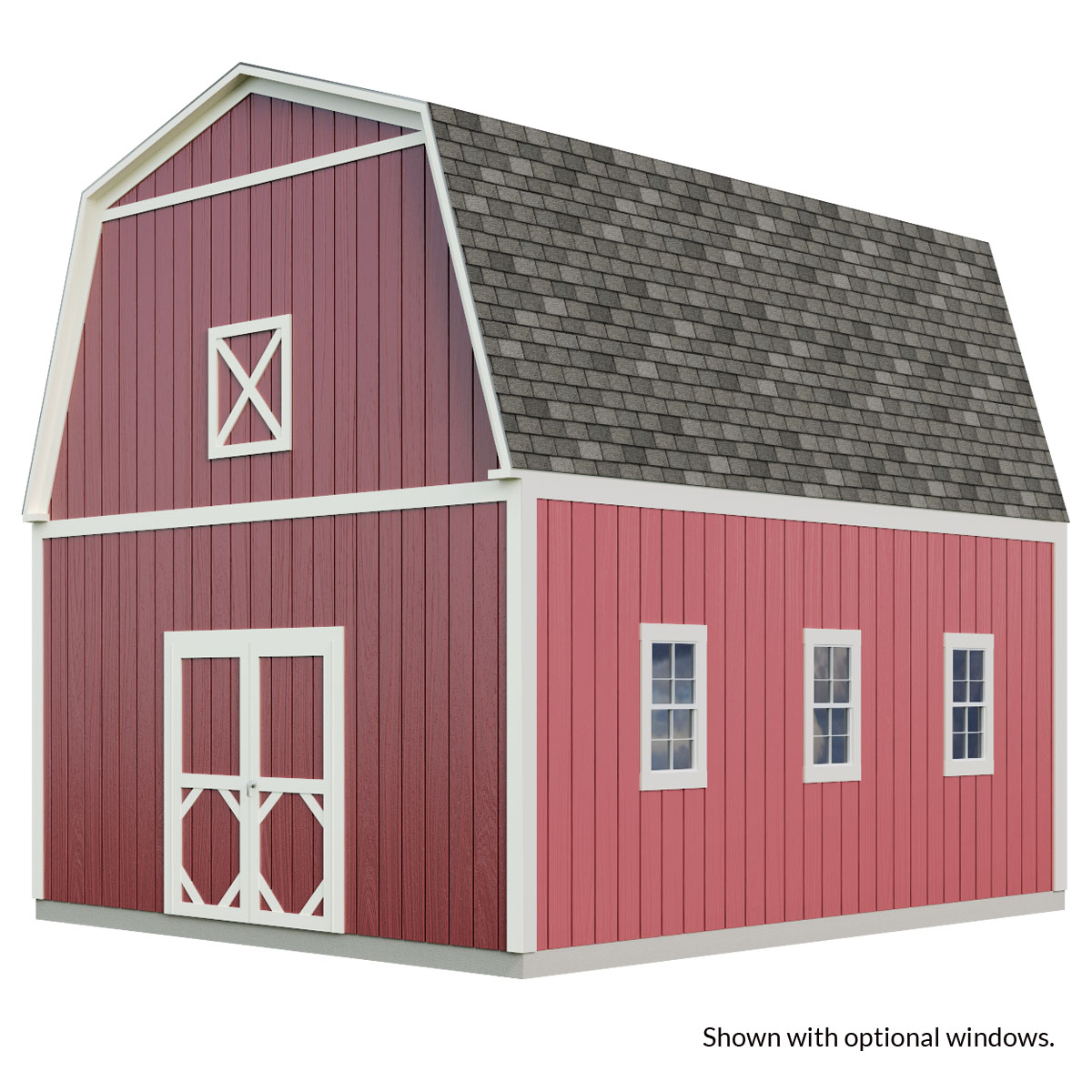 Two Story Shed with Stairs for Storage or Workshop | Everest on 40x60 shop plans, 30x40x12 metal building floor plans, steel homes floor plans, residential metal building floor plans, shed home floor plans, morton building home floor plans, 40x60 house floor plans, 60x100 metal building floor plans, steel building home plans, metal house plans, 20x30 house floor plans,
