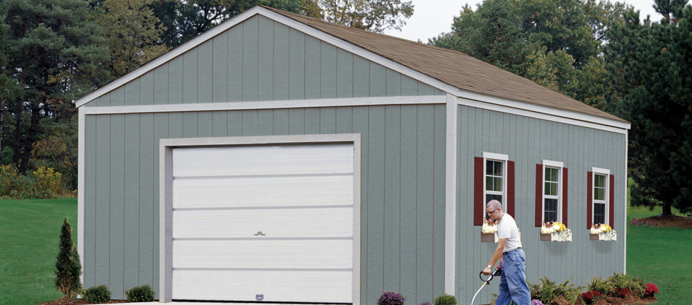 Garden Sheds Marietta Ga sheds, play sets & storage buildingsbackyard buildings