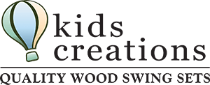 Kids Creations Logo
