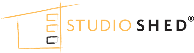 Studio Shed Logo